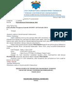 Surat undangan 3.docx