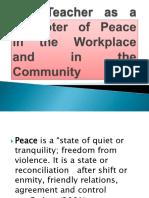 peace ed.-1