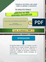 diseño_vivienda