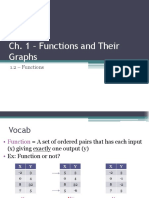 Functions.ppt