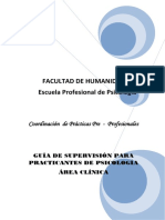 guia-practica.docx