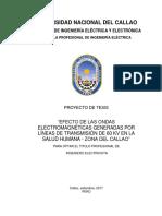 G5 - EFECTO-DE-LAS-ONDAS-ELECTROMAGNÉTICAS-GENERADAS-POR-LÍNEAS-DE-TRANSMISIÓN-DE-60-KV.docx