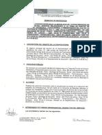 EXP_I1906012_CV5_TRAMO01_129_20190309.pdf