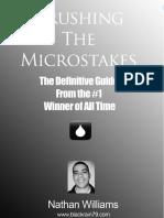 bjom-mikrolimity.pdf