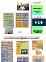 folleto saul.pub FINAL.pdf