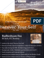 DYS 1 2014 - Mastermind Behind The Mysterious Universe - High Resolution.pptx