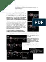 GPCR Receptor Acoplado a La Proteina G