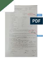 Form Informed Consent 1