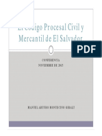ponencia_manuelmontecino_viñadelmar2015