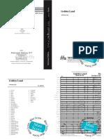 01341808_mini_score.pdf