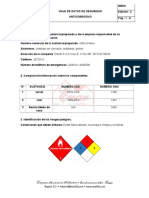 MSDS-PINTURA ANTICORROSIVA.pdf