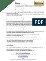 pequena lecion de extractores de miel.pdf