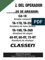 Aerator-Manual-Spanish.pdf