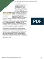 BBC - Legados - Trabajo - Inglaterra - Manchester - Engels en Manchester - Artículo Página 3.pdf