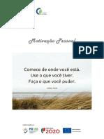 motivaao_pessoal_manual.docx