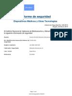 resolucion_2183_de_2004 (2)