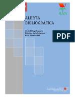 ban_alerta_febrero_2012.pdf