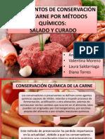 salado y curado completo.pdf