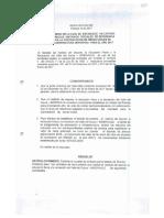 RESOLUCION-PRECIOS-INDERVALLE-065-FEB-16-2017.pdf