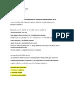 Resumen de Psicofisiologia
