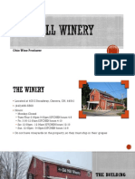 oldmillwinery watkins