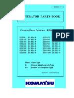 General Parts