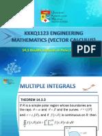 14.3_Double Integrals in Polar Coordinates.pptx