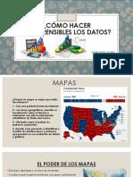 Cómo hacer comprensibles los datos.pdf