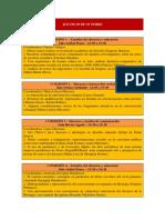 Coloquio ALEDAR - Comisiones Final