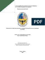 produccion de cebollas (1).pdf