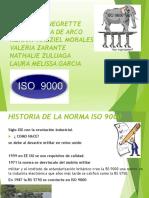 Presentacion Expo Organizacional