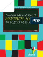 BROCHURACFESS_SUBSIDIOS-AS-EDUCACAO.pdf