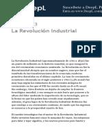 Capitulo 3 Allen, Robert C Global Economic History