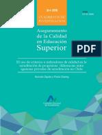 Cuaderno 4_Zapata-Digital.pdf