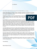 Cover Letter Cook (1)-dikonversi.docx