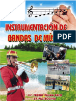 01. INSTRUMENTACION FREFRE INTER.pdf