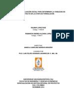 Tecnicas_evaluacion_social_aldana_2015.pdf