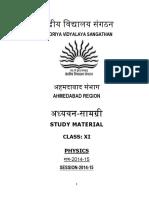 247251661class_xi_physics.pdf