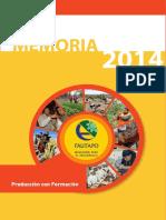 fautapomemoria2014.pdf