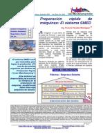 SistemasSmed.pdf