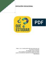 ORIENTACIÓN VOCACIONAL cuadernillo.docx