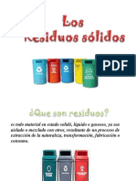 residuossolidos-100811202641-phpapp01.pdf