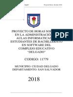 PROYECTO HORAS SOCIALES 2018.docx
