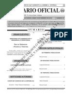 normativa control interno de la corte de cuentas.pdf