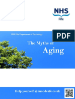 The Myths of Aging - Patient Leafet Rv (1)