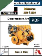 Motor-Cat-3116-3126-MT-ORG.pdf