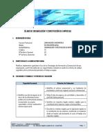 Organizacion y Constitucion de Empresas