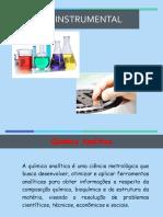 Aula 1 análise instrumental introdução alunos (1).pdf