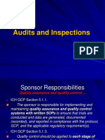 AUDITS AND INSPECTION REVISED.pdf