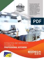 CocinasEN.pdf